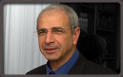 Gérard TAIEB