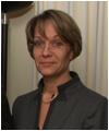Christelle DECELLE